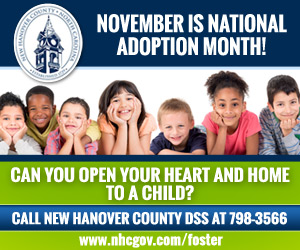 new_hanover_county-adoptionmonth_2